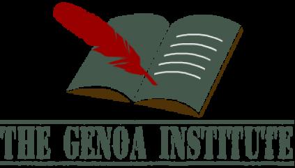 The Genoa Institute K12