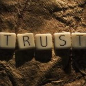 How a trust can own a foreign business