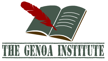 The Genoa Institute