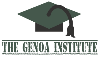 Genoa Institute